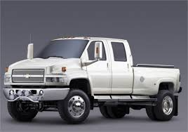 Pickup chevy c7500 pickup : Fresh Chevy Trucks Kodiak - 7th And Pattison