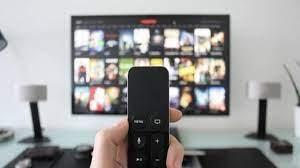 29 Mayıs 2021 TV yayın akışı: Bugün televizyonda neler var?