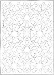 geometric shape coloring pages coloring pages geometric shapes coloring sheets free printable pages basic page best geometric shape coloring pages