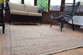 extra large rug for new jute handmade knotted dhurrie 200cm x 300cm approx 7ft x 10ft
