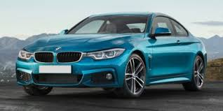 2018 bmw 430c. beautiful bmw photo of selected model to 2018 bmw 430c