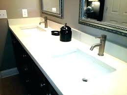 can you paint bathroom countertops fine painting to look like marble and can you paint spray