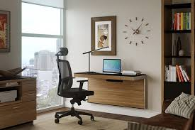wall mounted office. Full Size Of Furniture:sequel Wall Mounted Desk 2 Dazzling Office 28 Large Thumbnail E