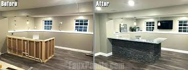 basement rec room ideas. Beautiful Room Rec Room Ideas Basement Recreation Flooring  Flooring Intended