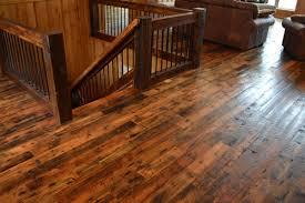 pine hardwood floor. Nice Pine Hardwood Flooring Reclaimed Wood Enterprise Products Floor