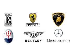 Formal Car Hire Sydney Lamborghini Ferrari Maserati And More