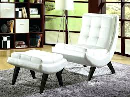 furniture chairs living room. Accent Chairs For Living Room Red Lovely Leather Furniture