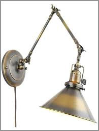 home depot wall sconces plug in wall sconce home depot with lights intended for decor 4 home depot wall sconces