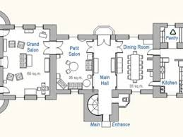 french chateau house plans. Plain French French Chateau Floor Plans House Sml Babf Classic Chateaux Gallery Source To French Chateau House Plans