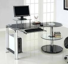 ikea office furniture australia. Ikea Office Cabinets Desks Amazing Furniture Com Within Australia A