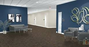 office wall colors. Paint Colors For Office Walls Navy Wall Color Works With Existing Tan And  Gray . L