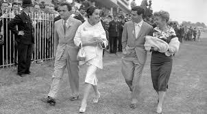 eddie fisher debbie reynolds. Plain Fisher Debbie Reynolds Eddie Fisher And Elizabeth Taylor  The Love Triangle That  Rocked Hollywood In Reynolds H