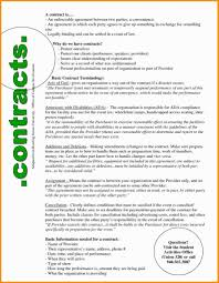 Binding Contract Template Is A Roommate Agreement Legally Binding New Legally Binding Contract