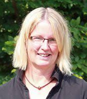 Dr. Beatrix Günnewig