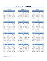 Calendar Templates In Word 24 Calendar Templates 12