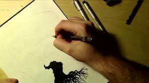 татуировка дерево на руке значение значение у парней девушек и на