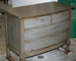 redoing furniture ideas. Incredible Doodle Bug Distressed Antique Dresserpaint U Stain Pict For How To Paint Rustic Furniture Trend Redoing Ideas F