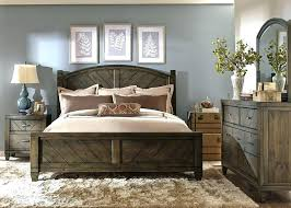 rustic bed plans. Brilliant Plans Rustic Bedroom Furniture Plans  Intended Rustic Bed Plans