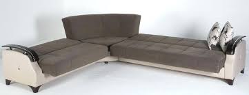 jcpenney sleeper sofa sleeper sofa leather possibilities track arm sofa chaise sectional sleeper sectional sleeper sofa
