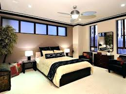 master bedroom paint colors sherwin williams. Paint Colors For Bedroom 2015 Master Color Scheme Ideas Large Size Of About Interior Sherwin Williams