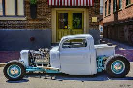 1948 Mercury pickup hot rod - Clickasnap - The world's largest, free ...
