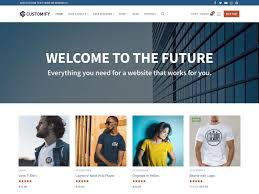 Custom Wordpress Header Design 25 Best Most Popular Wordpress Themes Websitesetup Org