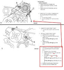 2001 toyota highlander wiring diagram 2001 image toyota highlander engine diagram toyota printable wiring on 2001 toyota highlander wiring diagram