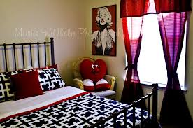 amusing ideas black white room decoration. exellent black bedroomamusing images about black white and red bedrooms dining room sets bedroom  ideas rooms intended amusing decoration n