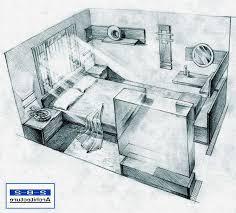interior design bedroom sketches. Interior Design Bedroom Sketches. Contemporary Sketches Teen  Sketch Simple Home To N