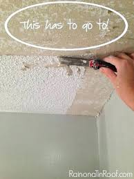 remove wallpaper from drywall removing wallpaper from plaster
