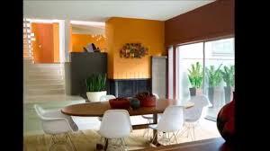 home paint ideasIndoor House Painting Ideas