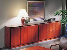 office sideboard. 2636x1977 Office Sideboard