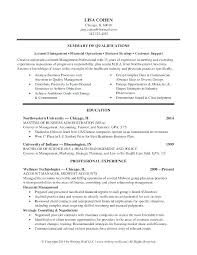 Recent College Grad Resume College Ate Resume Cover Letter Sample