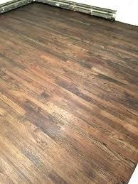 wood floor stain remover hardwood floor stain hardwood floor stain colors hardwood floor stain colors for