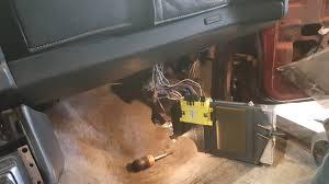 how to dakota digital sgi 5e speedometer calibration install how to dakota digital sgi 5e speedometer calibration install 20170408 184608 jpg