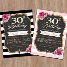 Funny 40th Birthday Wishes For Him Wife High Quality Boss Man I Am