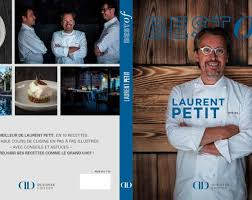 Best Of Laurent Petithtml