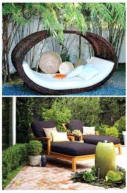 patio ideas contemporary outdoor sofas uk funky outdoor furniture