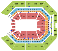 Consol Energy Center Seating Chart Monster Jam Monster Jam Tickets Cheap No Fees At Ticket Club