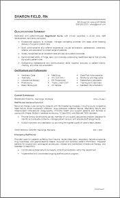 sample resume long term care nurse cipanewsletter cover letter nurse educator job description nurse educator job