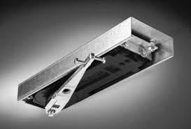 concealed overhead door closer. concealed overhead door closer. closer