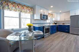 Kitchen Remodel Riggs Rd Laytonsville Md 20882