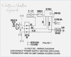 suburban water heater sw12de wiring diagram explore schematic Suburban SW6DE Parts List at Wiring Diagram For Suburban Sw6de Water Heater