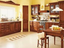 best yellow kitchens ideas on kitchen walls pale orange and wall pertaining to yellow kitchen ideas
