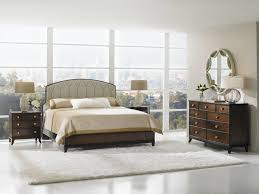 Stanley Bedroom Furniture Stanley Furniture Crestaire Mid Century Modern Vincennes Writing