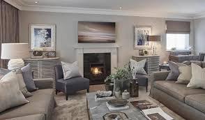gray living room ideas 75 charming gray living room photos shutterfly