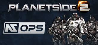 Planetside 2 On Steam