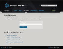 battlenet gift card code generator photo 1