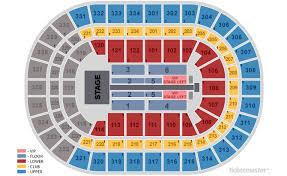Tacoma Dome Thomas Rhett Seating Chart Find Tickets For Thomas Rhett At Ticketmaster Ca