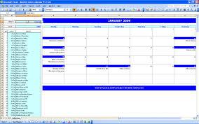 Template Day Planner Calendar Template Downloadable Daily Sheet